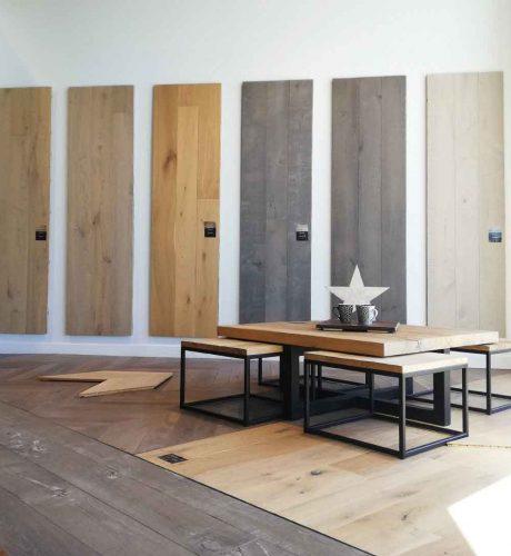 espace-bois-magasin-laval