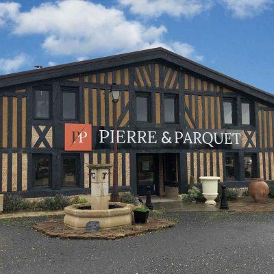 mery-corbon-facade-magasin
