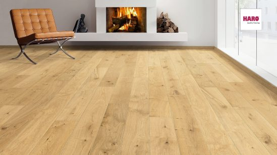 parquet-naturel-haro-interieur