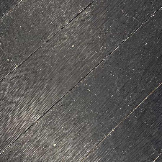 parquet vintage graphite