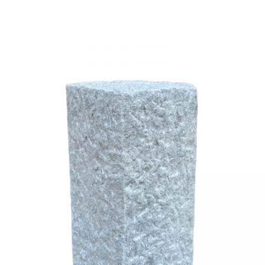 piquet argos gris