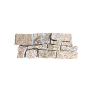 parement-granit-sylvestre-extrarustique