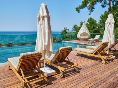 Les avantages de la terrasse en bambou conseilss
