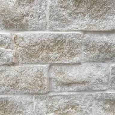 parement limoges en pierre naturelle