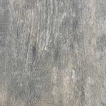 carrelage effet bois gris