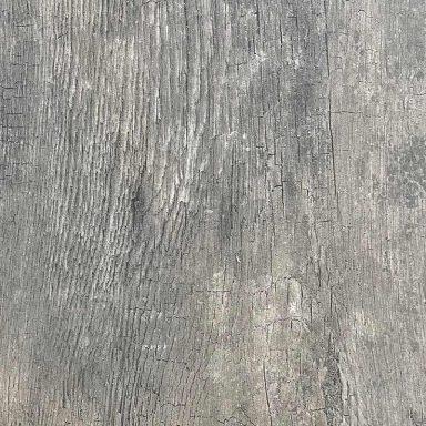 carrelage imitation bois gris