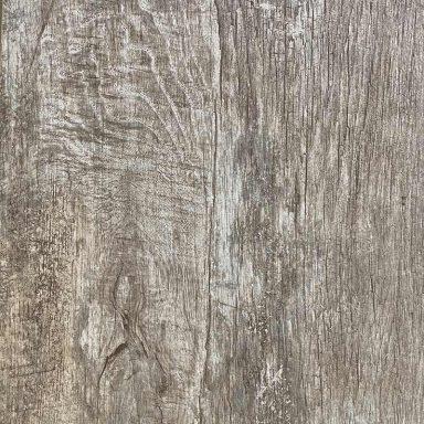 carrelage imitation bois clair