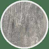 grès cérame tablon gris