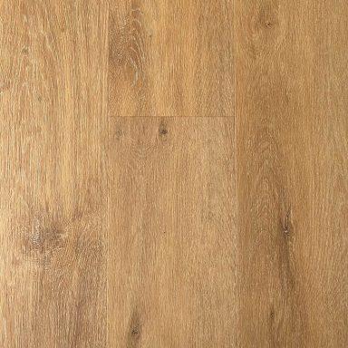 sol lumber vinyle