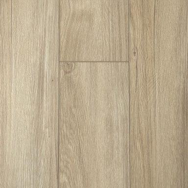 sol coretec vinyle timber