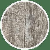 tablon naturel grès cérame