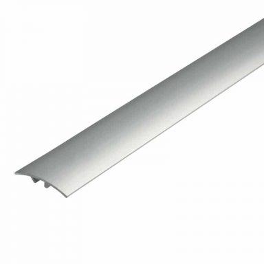 Seuil de transition MFAE 3000 aluminiun