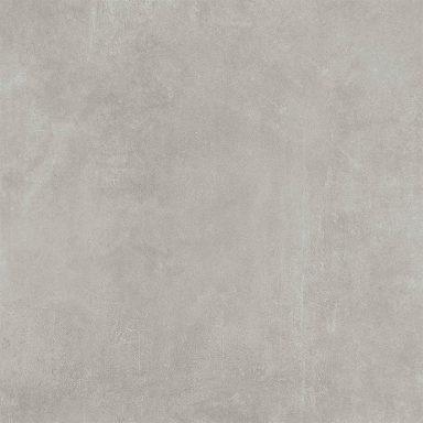 dallage effet béton gris